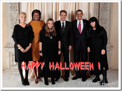 obama_happy_halloween