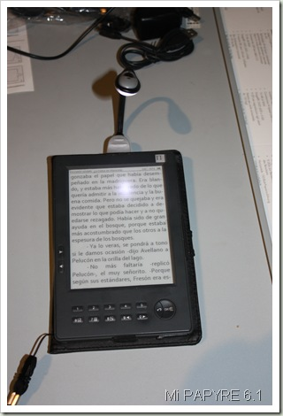 Cincuenta Sombras Ms Oscuras El James Epub Y Pdf  Laptop accessories