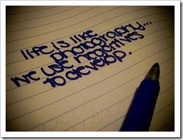 1245282905182703, life quote