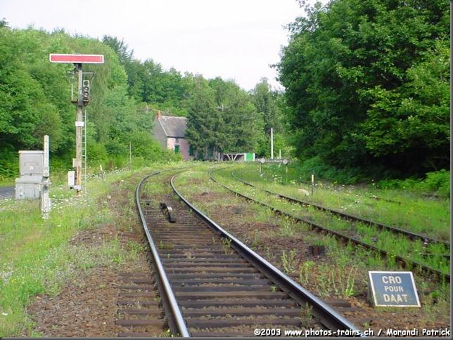 SNCF_semaphore_Volvic