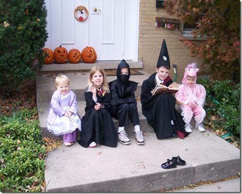 Halloween 2010 007
