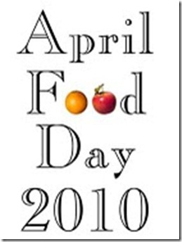 April_Food_Day_2010