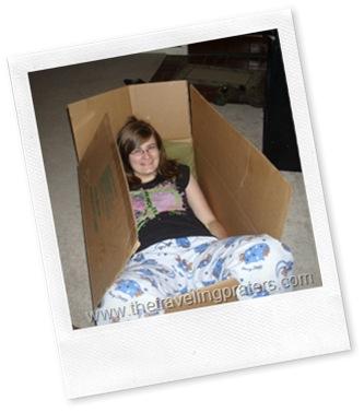box 013