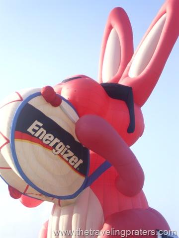 tuscaloosa balloon fest 102
