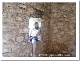 progresso mayan ruins 198