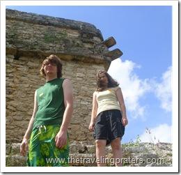 progresso mayan ruins 213