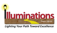 illuminations-logo-09