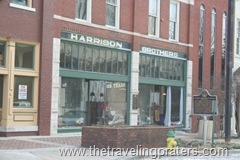 Harrison_Brothers_Storefront_thumb[4]