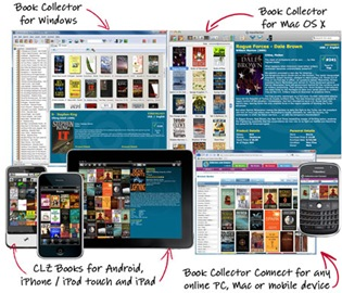 book-overview-small