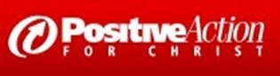 PositiveActionForChrist2