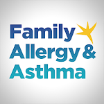 Family Allergy & Asthma APK Image