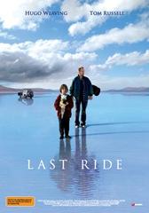 last-ride