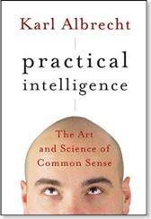 05-Practical-Intelligence