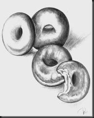 dunnuts