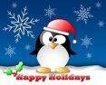 nse holidays
