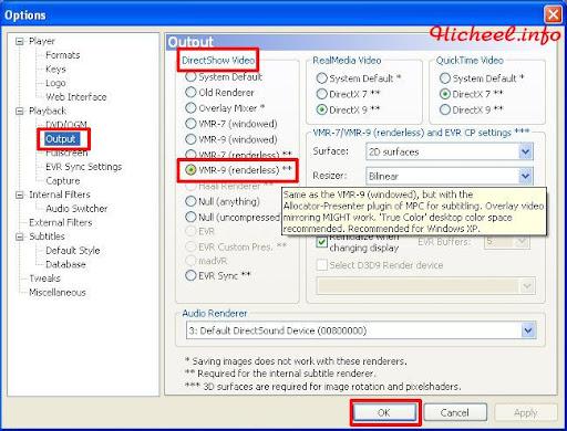 http://lh5.ggpht.com/_vad_p_ONt1I/TLBY6hcKJ9I/AAAAAAAAApI/I3OZOg2iRFU/screenshot4.jpg
