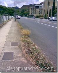 Street5