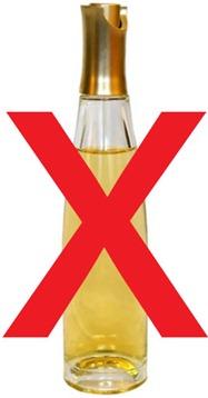 banned-fragrance