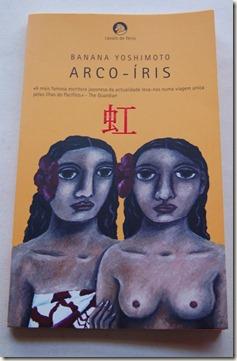 book-arco-iris