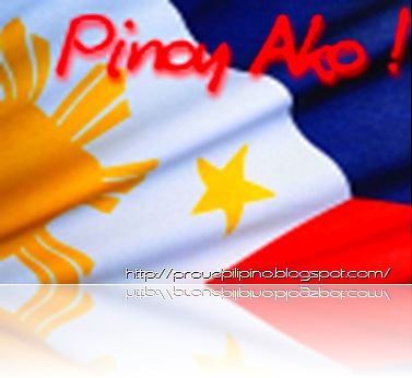 pinoy ako Logo -  Logo_05_THUMBNAIL