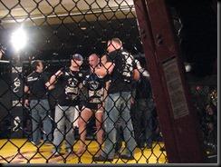 AFO Last Man Standing 3-4-2011 185