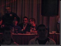 AFO Last Man Standing 3-4-2011 429