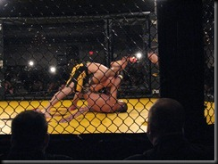 AFO Last Man Standing 3-4-2011 056