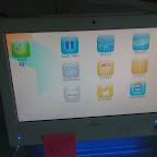 infosystem.jpg