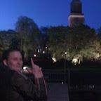Samu muutti Turkuun