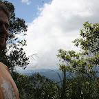 Kotoisampi vuoristokeli sai naamalle virneen