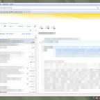 Aalto—Microsoft-mail