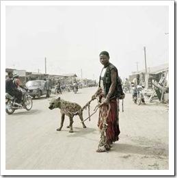 nigeria6