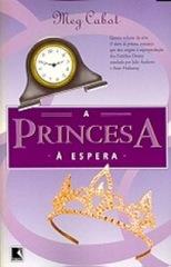 A_PRINCESA_A_ESPERA