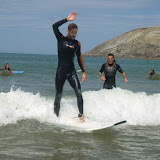SURF VALDEPE 08 (90).JPG