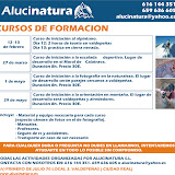 alucinatura_cursos2011.jpg