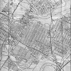 LAC Plan of the City of Ottawa. City Engineers Office. 1908 - Kerr, Newton J.(map 17348 - 2 of 2).jpg