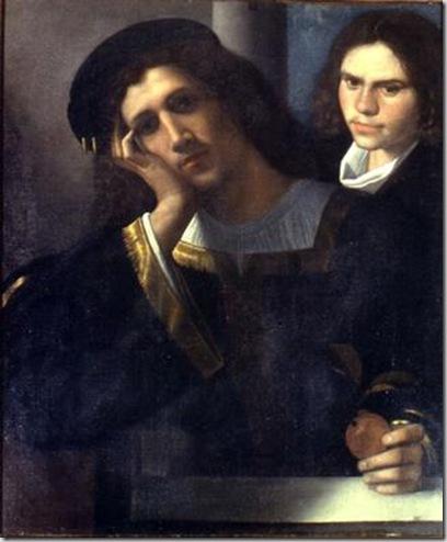 Giorgione%20doppio%20ritratto