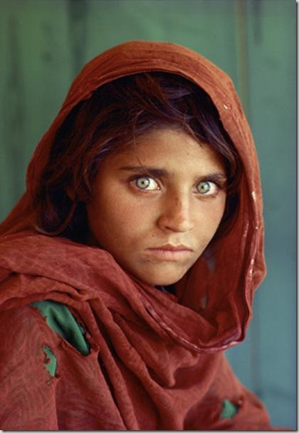 afghan-girl-portrait-127438-ga