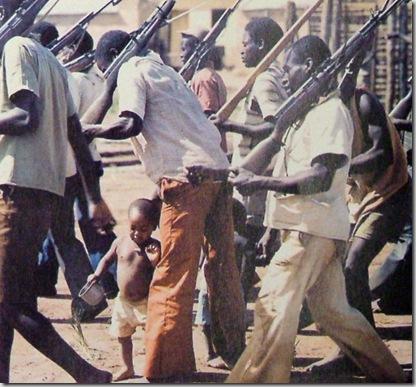mozambico_1983