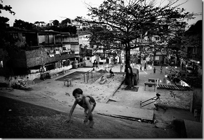 Image Result For Favela Vive