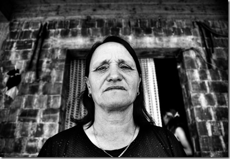 ME FAL - Revenge in Albania