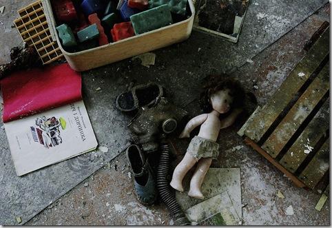 57059162DB093_Chernobyl