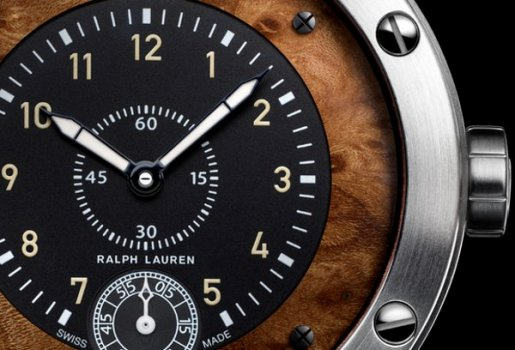 The 10 Hottest Luxury Watches of 2010