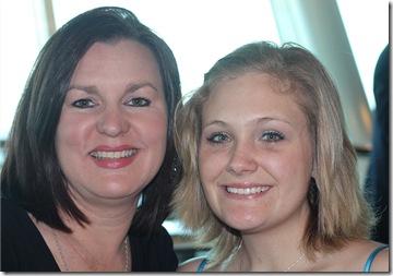 2009 cruise pics 0452
