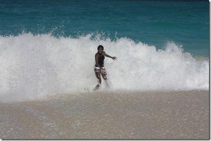 2009 cruise pics 0637