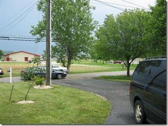 2009-05-0280027 resized