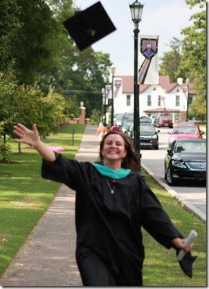 graduation 246