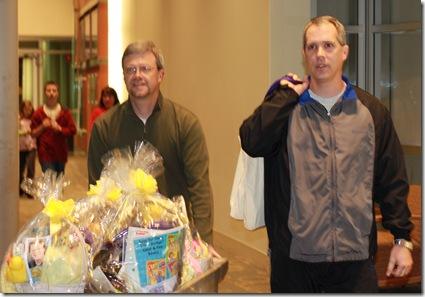 basket of hope delivery 016