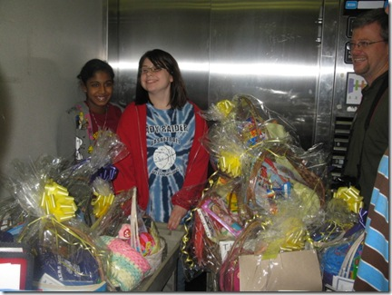 basket of hope delivery 001