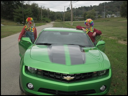 clowns  0022_resize
